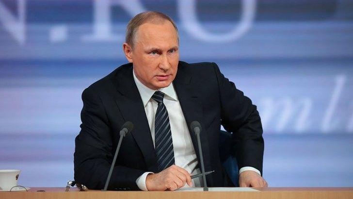 Türk iş dünyası Moskova özel ekonomik bölgesini yerelleştirme olanaklarını görüşüyor 95